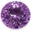 Amethys Purple CZ
