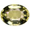 Chrysoberyl Gems