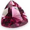 Pink Tourmaline Gem Stone