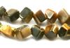 Tiger Eye Beads